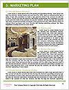 0000079389 Word Templates - Page 8