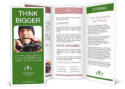 0000079390 Brochure Template