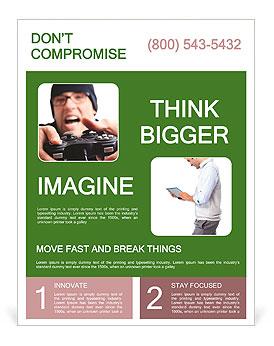 0000079390 Flyer Templates