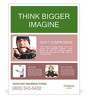 0000079390 Poster Template