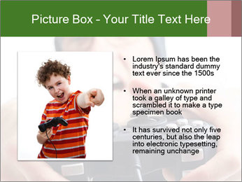 0000079390 PowerPoint Template - Slide 13
