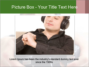 0000079390 PowerPoint Template - Slide 15