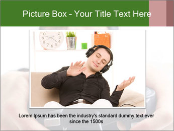 0000079390 PowerPoint Template - Slide 16