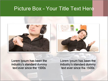 0000079390 PowerPoint Template - Slide 18