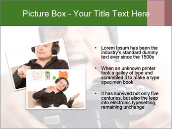 0000079390 PowerPoint Template - Slide 20