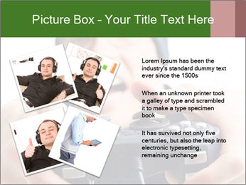 0000079390 PowerPoint Template - Slide 23