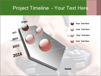 0000079390 PowerPoint Template - Slide 26