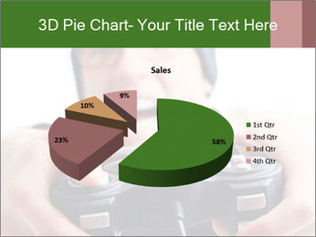 0000079390 PowerPoint Template - Slide 35