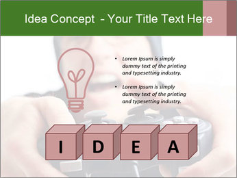 0000079390 PowerPoint Template - Slide 80
