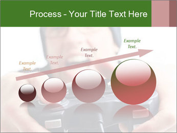 0000079390 PowerPoint Template - Slide 87