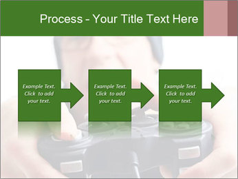 0000079390 PowerPoint Template - Slide 88
