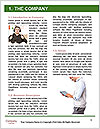 0000079390 Word Template - Page 3