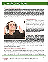 0000079390 Word Template - Page 8