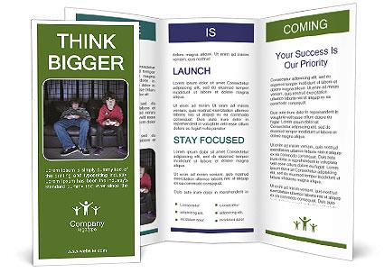 0000079391 Brochure Template