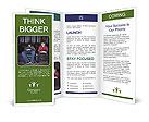 0000079391 Brochure Templates