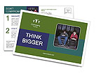0000079391 Postcard Template