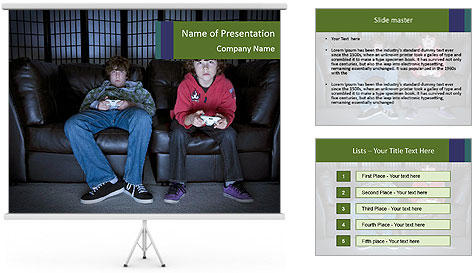 0000079391 PowerPoint Template