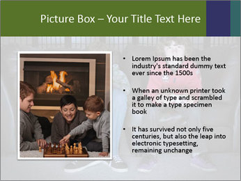 0000079391 PowerPoint Template - Slide 13