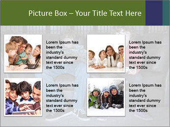 0000079391 PowerPoint Template - Slide 14