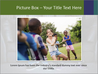 0000079391 PowerPoint Template - Slide 15