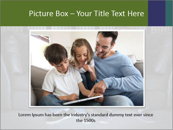 0000079391 PowerPoint Template - Slide 16