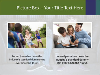 0000079391 PowerPoint Template - Slide 18