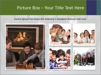 0000079391 PowerPoint Template - Slide 19
