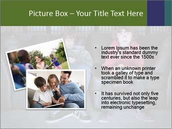 0000079391 PowerPoint Template - Slide 20