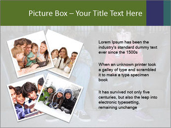 0000079391 PowerPoint Template - Slide 23