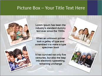 0000079391 PowerPoint Template - Slide 24