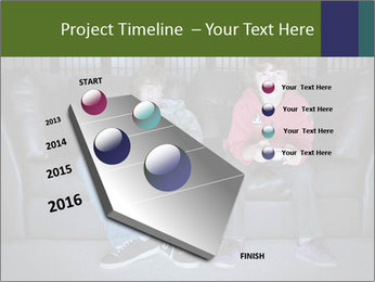 0000079391 PowerPoint Template - Slide 26