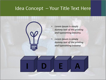 0000079391 PowerPoint Template - Slide 80