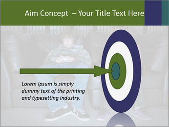 0000079391 PowerPoint Template - Slide 83