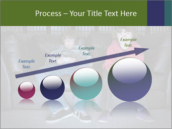 0000079391 PowerPoint Template - Slide 87