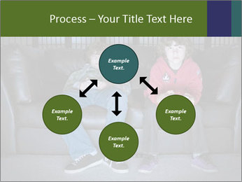 0000079391 PowerPoint Template - Slide 91