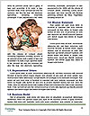 0000079391 Word Template - Page 4