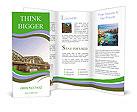 0000079392 Brochure Templates