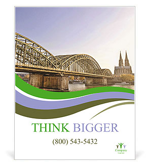 0000079392 Poster Template