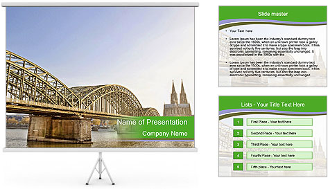 0000079392 PowerPoint Template