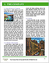 0000079392 Word Template - Page 3
