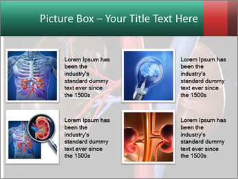 0000079393 PowerPoint Template - Slide 14
