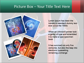 0000079393 PowerPoint Template - Slide 23