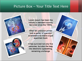 0000079393 PowerPoint Template - Slide 24