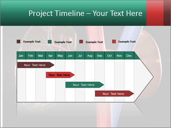 0000079393 PowerPoint Template - Slide 25