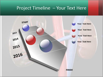 0000079393 PowerPoint Template - Slide 26