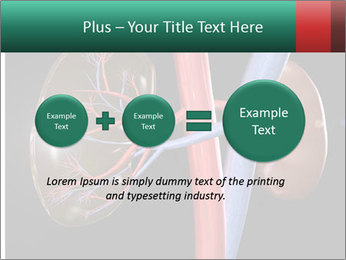 0000079393 PowerPoint Template - Slide 75