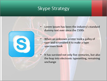 0000079393 PowerPoint Template - Slide 8