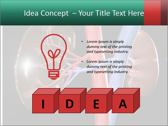 0000079393 PowerPoint Template - Slide 80