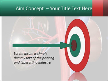 0000079393 PowerPoint Template - Slide 83