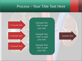 0000079393 PowerPoint Template - Slide 85